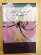 The Secrets of Marian C., Lorraine Young, Front Cover